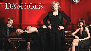 Damages thumbnail