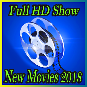 Full HD/4K Show Movies 2018