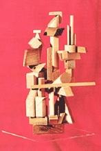 crafts obliqo.jpg