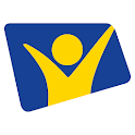 Hope Channel Free icon