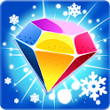 Jewel Quest Mania icon