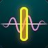 Airyware Tuner - Guitar Tuner & more 1.17.3.0