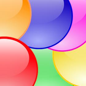 Mini Colour Game