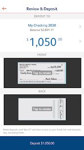 SunTrust Mobile App 5