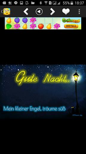 Download Guten Morgen Gute Nacht Apk Full Apksfullcom
