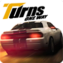 Turns Oneway Racing icon