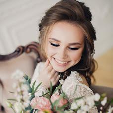 Wedding photographer Elena Gorina (Gorina). Photo of 02.05.2016