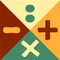 Quiltmatic icon