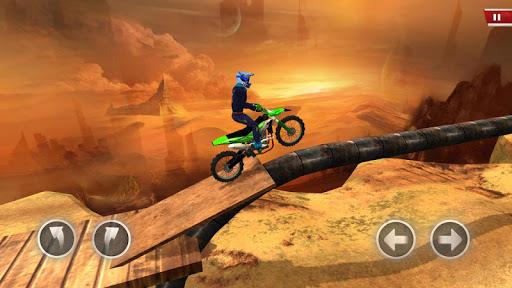 Bike Racing Mania  screenshots 3
