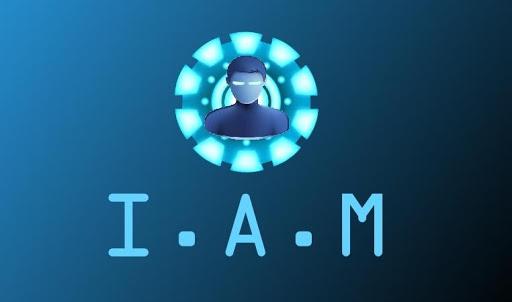 I.A.M Asistente de Voz