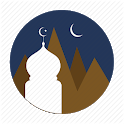 রমজানের ক্যালেন্ডার ২০২০ -- Ramadan calendar 2020 icon