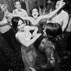 Wedding photographer Ion ciprian Tamasi (IonCiprianTama). Photo of 25.08.2016