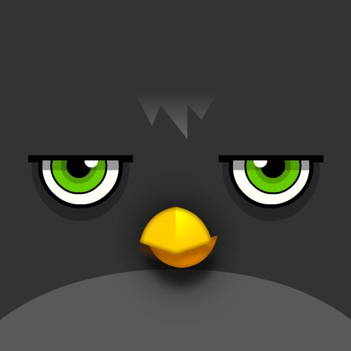 Naked Penguin Boy UK avatar image