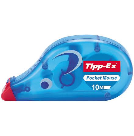 Korr.roller Tipp-Ex Pocket M