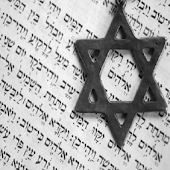 Hebrew Jewish Christian Songs