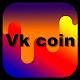 VK coin simulator PRO APK