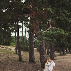 Wedding photographer Ivan Shevchenko (IvShev). Photo of 03.02.2014