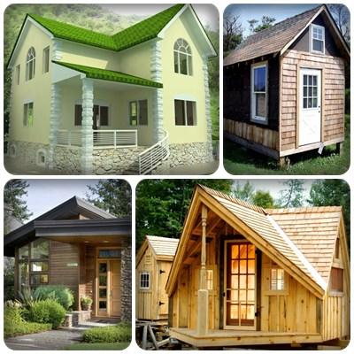 Tiny Houses Design Ideas Android Apps on Google Play