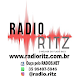 Radio Ritz Download on Windows