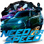 Need for Speed 2015 Wallpapers Theme
