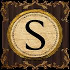 Scriptum AR Escape Room icon