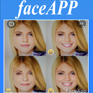 Face App Pro Free Download