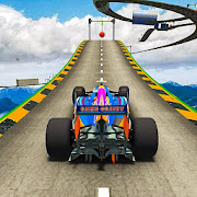 Game Top Speed Formula Racing Tracks APK for Windows Phone