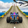 Top Speed F.. file APK for Gaming PC/PS3/PS4 Smart TV