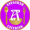 Anugerah Catering PKU APK