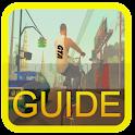 Guide GȚA San Andreas icon