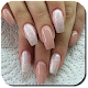 Fake Nails Download for PC Windows 10/8/7