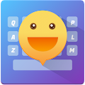 Emoji Keyboard: Theme,Emoticon 1.0.20150701 icon