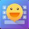 Emoji Keyboard: Theme,Emoticon 1.0.20150701 Apk