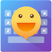 Emoji Keyboard: Theme,Emoticon icon