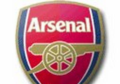 Adebayor rassure Arsenal