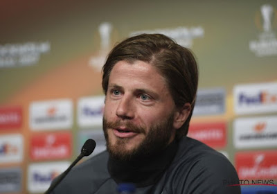 Sans club, Lasse Schone signe en Eredivisie