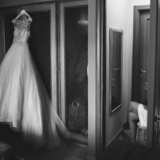 Wedding photographer Stefano Sacchi (sacchi). Photo of 02.08.2017