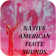 Download Native American Flute Sounds For PC Windows and Mac