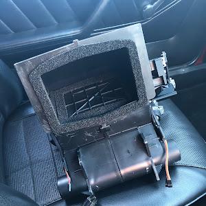 フェアレディZ S30 CS31のカスタム事例画像 ヒロさんの2020年10月25日22:59の投稿