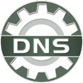 Set DNS - Need Tools