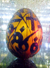 Photo: #Egg52 #TheBigEggHuntNY