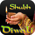 Diwali Top Greeting Cards icon