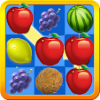 Fruit Love file APK for Gaming PC/PS3/PS4 Smart TV