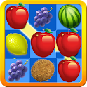 Fruit Love icon