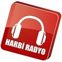 Harbi Radyo icon