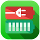 Fast Battery Charger - Battery Master Junk Cleaner apk
