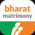 BharatMatrimony® - Trusted Matrimony, Shaadi App icon