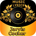 Jarvis Cocker All Songs.Lyrics icon