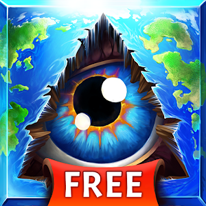 Doodle God Free for PC and MAC