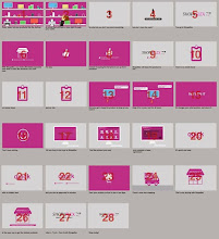 Photo: BOSSVFX | ShopaFlex - #Storyboard Design by: http://bossvfx.com